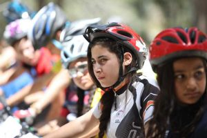 2019 אליפות אופני הרים